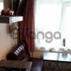 Продается квартира 1-ком 37 м² Грибовская,д.2