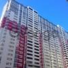 Продается квартира 1-ком 50 м² ул. Драгоманова, 4а, метро Позняки