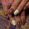 Моделирование ногтей, маникюр, покрытие Shellac. Киев, Дружбы Народов