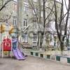 Продается квартира 3-ком 82 м² Оболонская