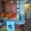 Продается квартира 1-ком 42 м² Баженова, д.13а