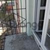 Продается квартира 1-ком 42 м² Центральная