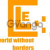 Доставка и таможенная очистка грузов из Европы в Украину