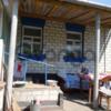 Срочно продается собственный дом в с. Синявка, Канивский р-н, Черкасская обл.