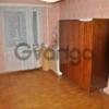 3 комнатная квартира Гречко 45000у.е