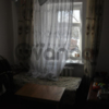 3 комнатная квартира Народицкая  29000у.е