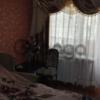 3 комнатная квартира Б.Бердичевская 50000у.е