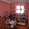 3 комнатная квартира Киевская 40000у.е