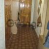 4 комнатная квартира Черняховского 58000у.е