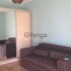 Продаётся однокомнатная квартира в ЖК Ліпінка