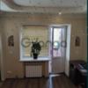 Продаётся однокомнатная квартира на Святошино