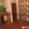 Продается комната 1-ком 100 м² Маяковского, 132