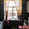 Продается комната 1-ком 54 м² каляева, кирпичный
