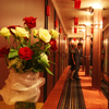 Отель Annabelle на Дерибасовской 16