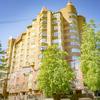 Продается квартира 1-ком 52.2 м² ул. Дорофеева, 3