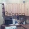 Продается квартира 1-ком 35 м² Пригородная 42