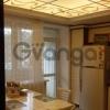 Продается квартира 3-ком 85 м² Пионерская 18б