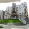 Продается квартира 4-ком 182 м² ул. Барбюса Анри, 52/1, метро Лыбедская