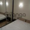 Сдается в аренду квартира 2-ком 50 м² Новая,д.9