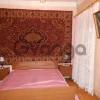 Сдается в аренду квартира 2-ком 42 м² Чернышевского,д.9/13к1