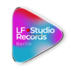 Русская Студия Звукозаписи «Studio LF Records» в Берлине