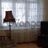 Сдается в аренду квартира 1-ком 32 м² Карла Маркса,д.119/3