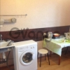 Сдается в аренду квартира 1-ком 34 м² Заречная,д.33к9