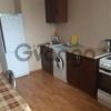 Сдается в аренду квартира 2-ком 51 м² Заречная,д.33к7