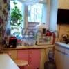 Сдается в аренду квартира 2-ком 43 м² Красногорская,д.17к1