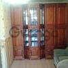 Сдается в аренду квартира 1-ком 28 м² Побратимов,д.17