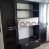 Сдается в аренду квартира 1-ком 40 м² Граничная,д.24