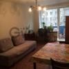 Сдается в аренду квартира 1-ком 45 м² Пионерская,д.7