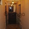 3 комнатная квартира пл.Соборная 43000у.е