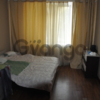 2 комнатная квартира Победы 77000у.е