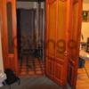 3 комнатная квартира Адмирала Щасного 80000у.е