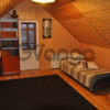 5 комнатная квартира 1Мая 70000у.е