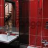 3 комнатная квартира Фещенко Чопивского 100000у.е