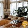 Продается дом 7-ком 572 м²