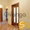 Продается квартира 1-ком 49 м² Науки ул., д. 58