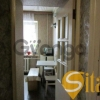 Продается квартира 1-ком 33 м² Науки ул.