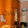 Продается квартира 1-ком 20 м² Науки ул.