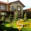 Продается дом 4-ком 450 м²