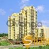 Продается квартира 2-ком 73 м² Науки ул.