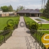 Продается дом 3-ком 350 м²