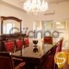 Продается дом 4-ком 709 м²