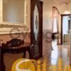 Продается квартира 4-ком 110 м² Науки ул., д. 69