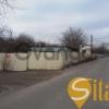 Продается дом 5-ком 123 м² Садовая ул.