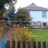 Продается дом 108 м² ул. Горького