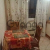 Сдается в аренду квартира 2-ком 45 м² Ленинского Комсомола,д.2
