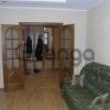 Сдается в аренду квартира 2-ком 65 м² Спасская,д.1к1